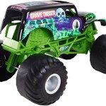 Hot-Wheels-Monster-Jam-Giant-Grave-Digger-Truck-0-0