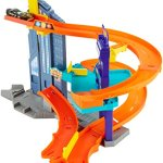 Hot-Wheels-Speedtropolis-Playset-0-1