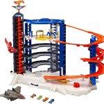 Hot-Wheels-Super-Ultimate-Garage-Playset-0