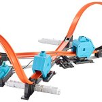 Hot-Wheels-Track-Builder-System-Power-Booster-Kit-0-1