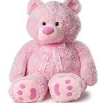 Huge-Teddy-Bear-Pink-0