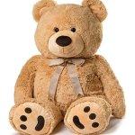 Huge-Teddy-Bear-Tan-0-0