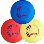 Hyperflite-K-10-Jawz-Dog-Disc-3-Pack-0