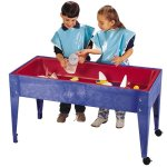 Indoor-Outdoor-Sand-Water-Table-with-Top-0