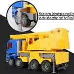 Inertia-Crane-Toy-Childrens-Engineering-Truck-Crane-Lifting-Rotating-Retractable-0-1