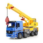 Inertia-Crane-Toy-Childrens-Engineering-Truck-Crane-Lifting-Rotating-Retractable-0