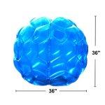Inflatable-Bubble-Bumper-Balls-Bbop-Bumper-Body-Balls-36-Giga-Sumo-Zorb-Suits-Set-of-2-0-0