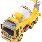 Innovative-Brain-Toys-Friction-Powered-Toy-Garbage-Truck-and-Cement-Mixer-Trucks-With-Lights-Sound-Push-Go-Friction-Truck-Toys-For-Boys-Girls-Aged-3-0-1