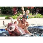 Intex-Inflat-A-Bull-Inflatable-Pool-Toy-96-X-77-X-32-0-0