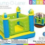 Intex-Jr-Jump-O-Lene-Castle-Inflatable-Bouncer-52-X-52-X-42-for-Ages-3-6-0-2