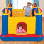 Intex-Jump-O-Lene-Castle-Inflatable-Bouncer-for-Ages-3-6-0-2