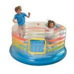 Intex-Jump-O-Lene-Transparent-Ring-Inflatable-Bouncer-71-X-34-for-Ages-3-6-0-0