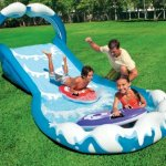 Intex-Surf-N-Slide-Inflatable-Play-Center-174-X-66-X-64-for-Ages-6-0-0