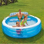 Intex-Swim-Center-Inflatable-Family-Lounge-Pool-88-X-85-X-30-for-Ages-3-0-0
