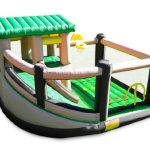 Island-Hopper-Fort-All-Sport-Recreational-Bounce-House-0-1