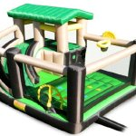 Island-Hopper-Fort-All-Sport-Recreational-Bounce-House-0