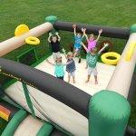 Island-Hopper-Sports-Hops-Recreational-Bounce-House-0-0
