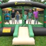 Island-Hopper-Sports-Hops-Recreational-Bounce-House-0-1