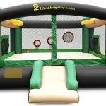 Island-Hopper-Sports-Hops-Recreational-Bounce-House-0
