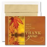 JAM-Paper-Blank-Thanksgiving-Card-Sets-25pack-0