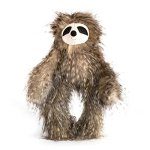 Jellycat-Mad-Pet-Cyril-Sloth-16-inches-0-2