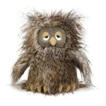 Jellycat-Mad-Pet-Orlando-Owl-9-inches-0