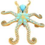 Jesonn-Giant-Realistic-Stuffed-Marine-Animals-Soft-Plush-Toy-Octopus-Orange335-or-85CM1PC-0-2