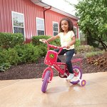 John-Deere-12-Bicycle-Pink-0-1