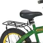 John-Deere-16-Bicycle-Green-0-0