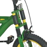 John-Deere-16-Bicycle-Green-0-2