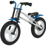 Joovy-Bicycoo-BMX-Balance-Bike-Blue-215-x-162-x-335-0-1