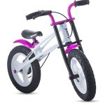 Joovy-Bicycoo-BMX-Balance-Bike-Pink-215-x-162-x-335-0