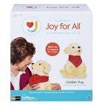 Joy-for-All-Companion-Pet-Golden-Pup-0-0