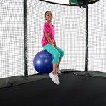 JumpSport-55-cm-Big-Blue-Hoppy-Ball-0-0