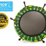 JumpSport-iBounce-2-Kids-Trampoline-Easy-to-Fold-Up-and-Go-0-1
