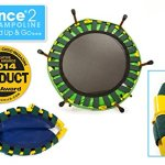 JumpSport-iBounce-2-Kids-Trampoline-Easy-to-Fold-Up-and-Go-0-2