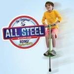 Jumparoo-BOING-JR-Pogo-Stick-by-Air-Kicks-Small-for-Kids-50-to-90-Lbs-Green-0-2