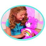 Just-Play-Care-Bears-Hug-Giggle-Feature-Cheer-Plush-0-0