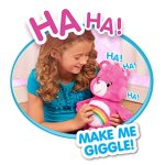 Just-Play-Care-Bears-Hug-Giggle-Feature-Cheer-Plush-0-1