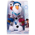 Just-Play-Disney-Frozen-Snuggle-N-Sing-Olaf-Feature-Plush-0-0