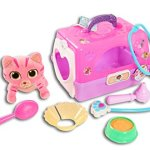 Just-Play-Doc-Mcstuffins-Toy-Hospital-Pet-Carrier-Whisper-Plush-Roleplay-0