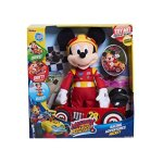Just-Play-Mickey-The-Roadster-Racers-Racing-Plush-0