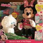 Just-Play-Minnies-Walk-Play-Puppy-Feature-Plush-0