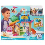 Just-Play-Puppy-Dog-Pals-Dog-House-Playset-0-0