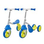 K2-Toddler-3-Wheel-Scooter-Ride-On-Balance-Trike-2-in-1-Adjustable-for-2-3-4-5-Year-Old-Kids-Boy-or-Girl-Transforms-In-Seconds-0