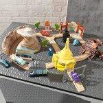 KIDKRAFT-Disney-Pixar-Cars-3-Radiator-Springs-50-Piece-Wooden-Track-Set-with-Accessories-0-2