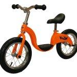 KaZAM-Classic-Balance-Bike-0