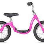 KaZAM-v2s-No-Pedal-Balance-Bike-0-0