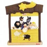 Kathe-Kruse-Finger-Puppet-Nativity-Theater-0