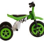 Kawasaki-K0-10-Tricycle-0